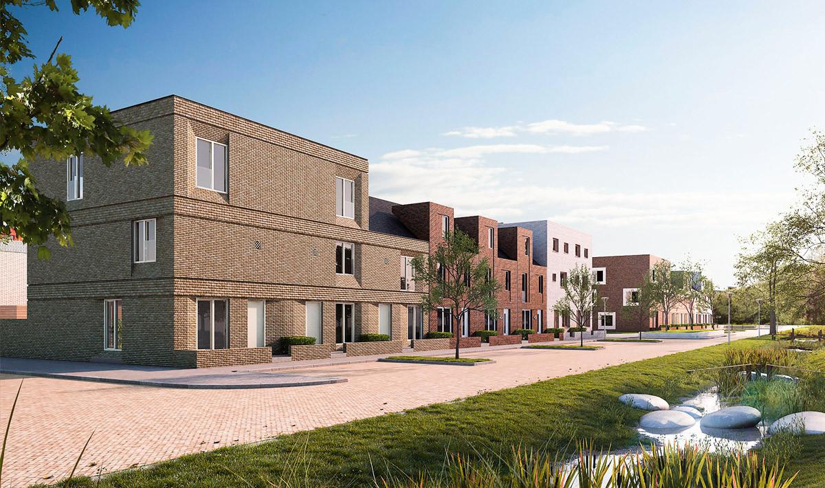 1806_DAMAST-architects_Hogekwartier_03.jpg
