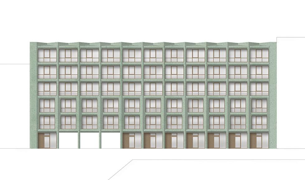 1904b_DAMAST-architects_De-Jutfaes_04.jp