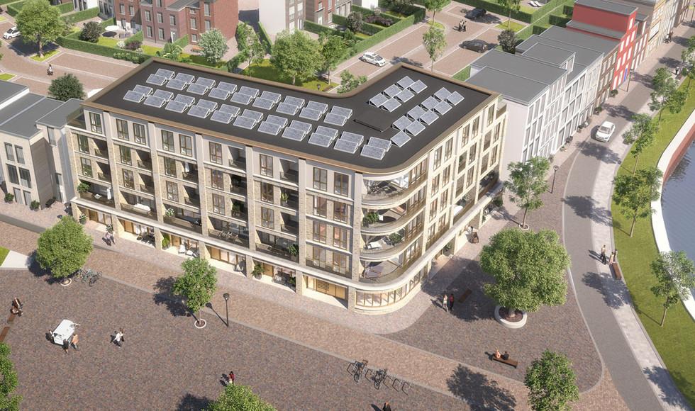 1710_DAMAST-architects_Zuiderterras_05.j