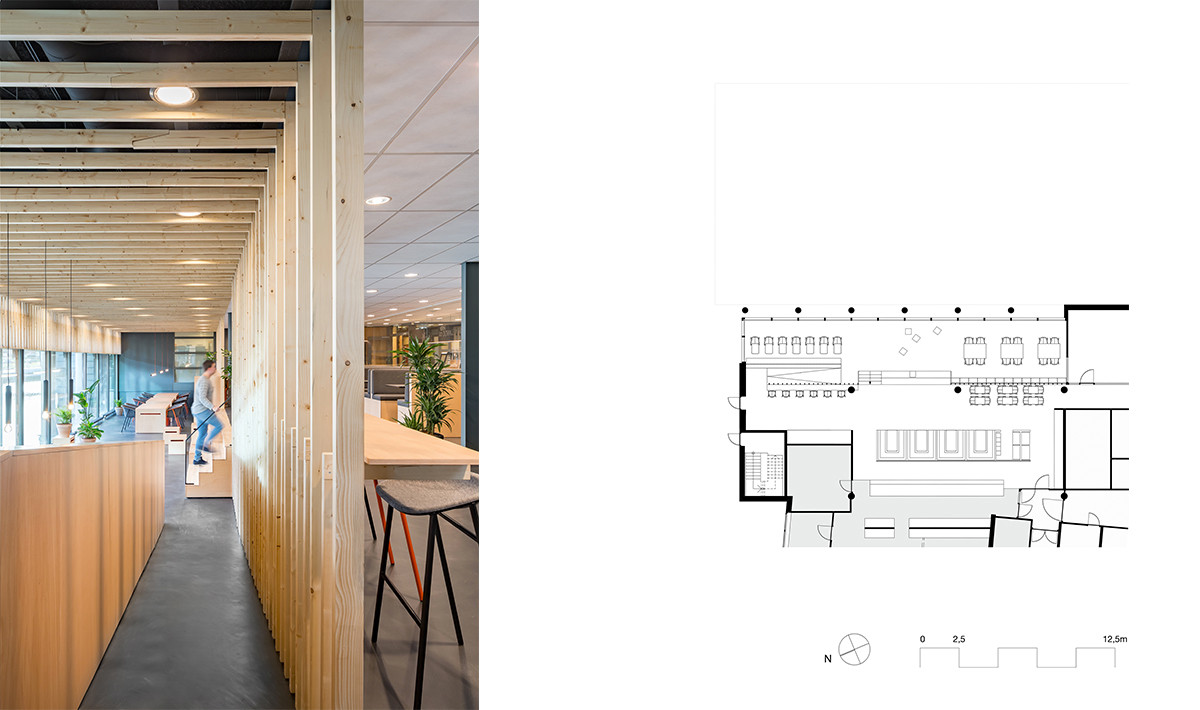 1901_DAMAST-architects_Stadsdeelkantoor_
