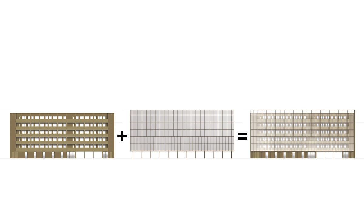 1904b_DAMAST-architects_De-Jutfaes_10.jp