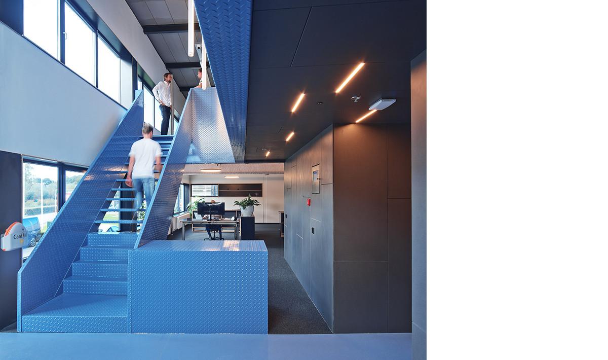 2002_DAMAST-architects_Intersell_14.jpg