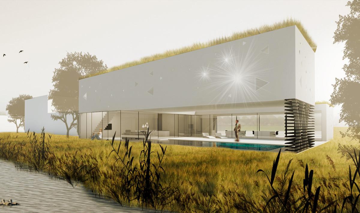 1301_DAMAST-architects_VIP-Houses_04.jpg