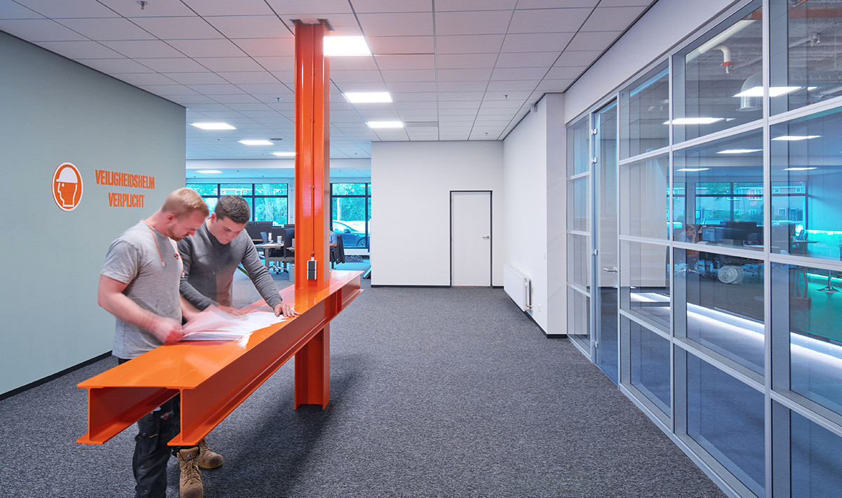 2002_DAMAST-architects_Intersell_05.jpg