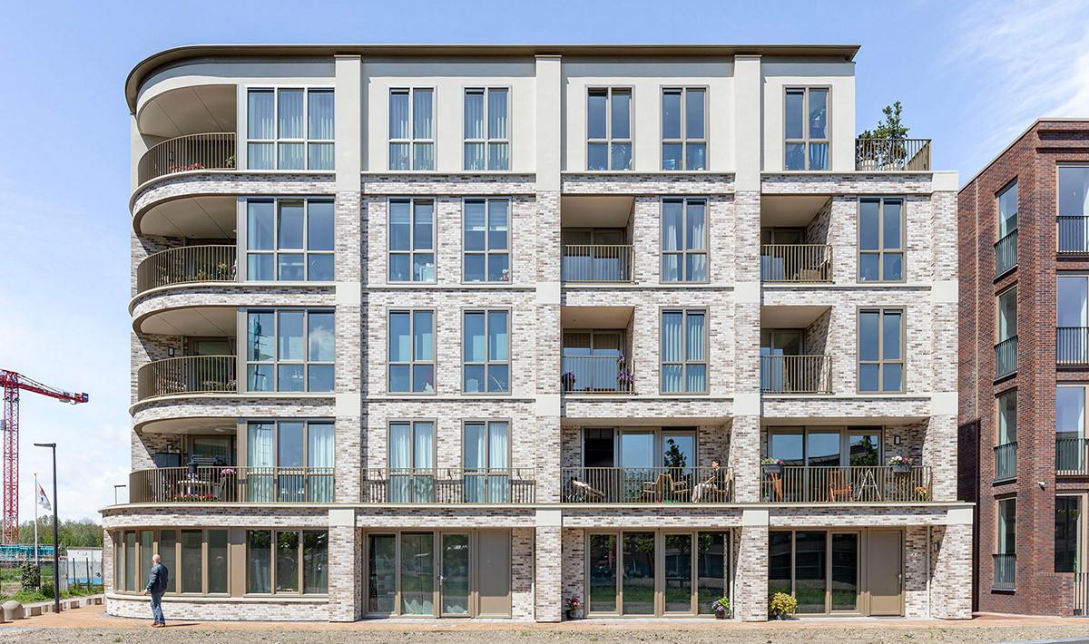 1710_DAMAST-architects_Zuiderterras_21.jpg