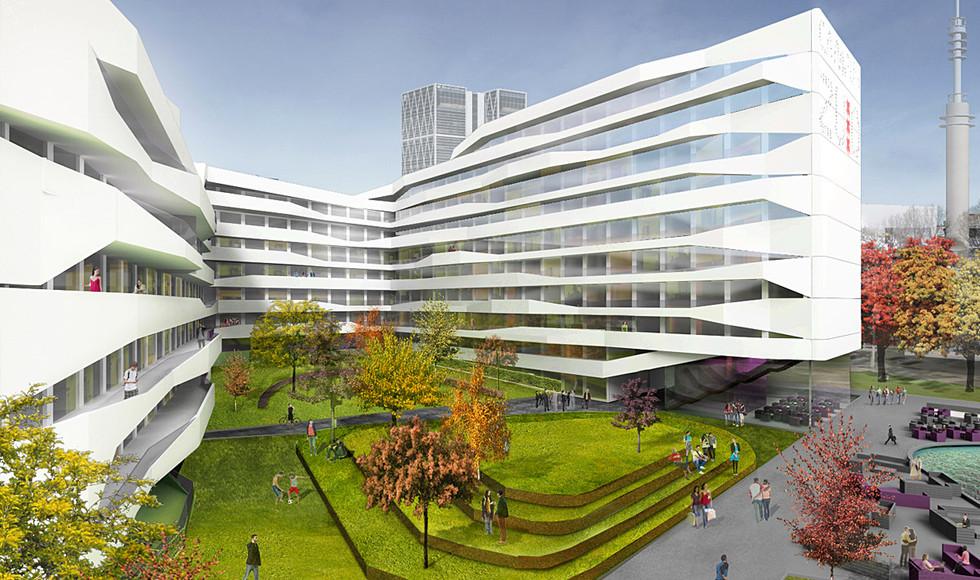 1108_DAMAST-architects_Campus-Zuid_02.jp