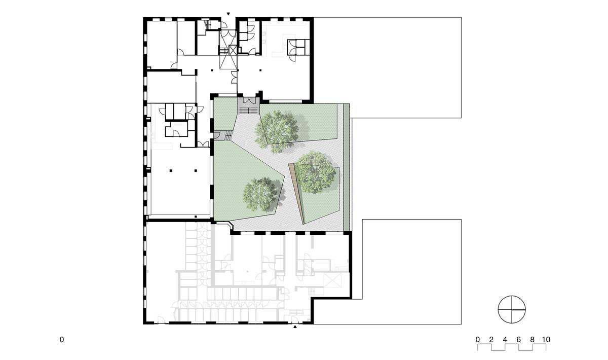 1907_DAMAST-architects_HuisvandeWijk_11.