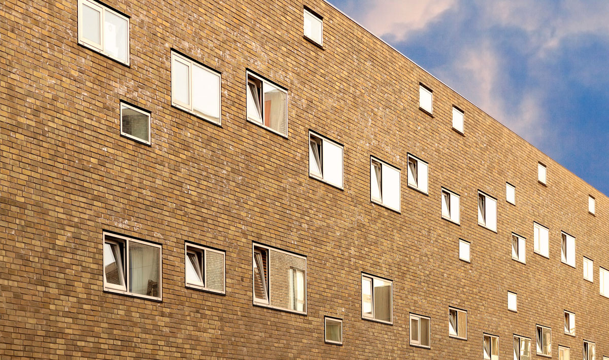 0505_DAMAST-architects_Het-Open-IJnde_02