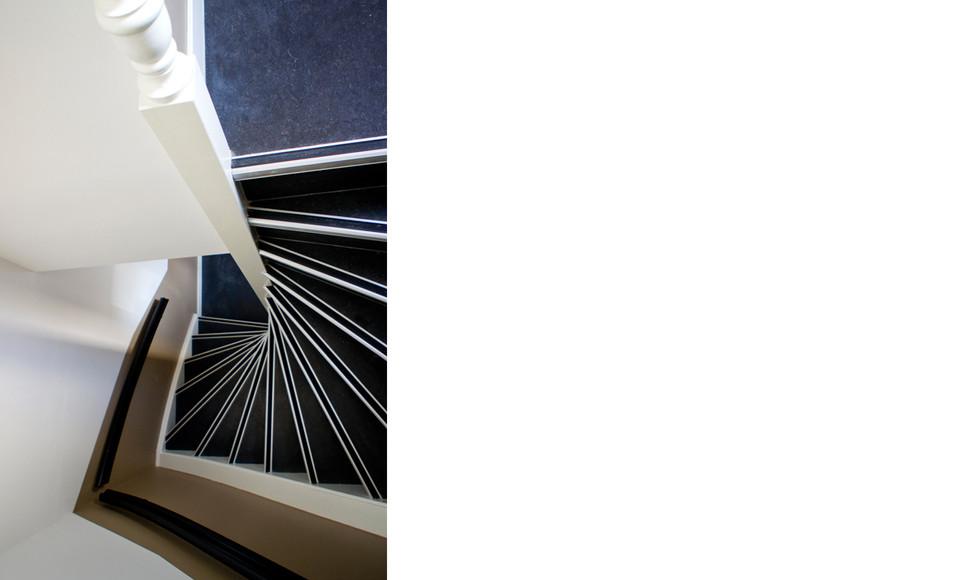1011_DAMAST-architects_Quellijnstraat_07