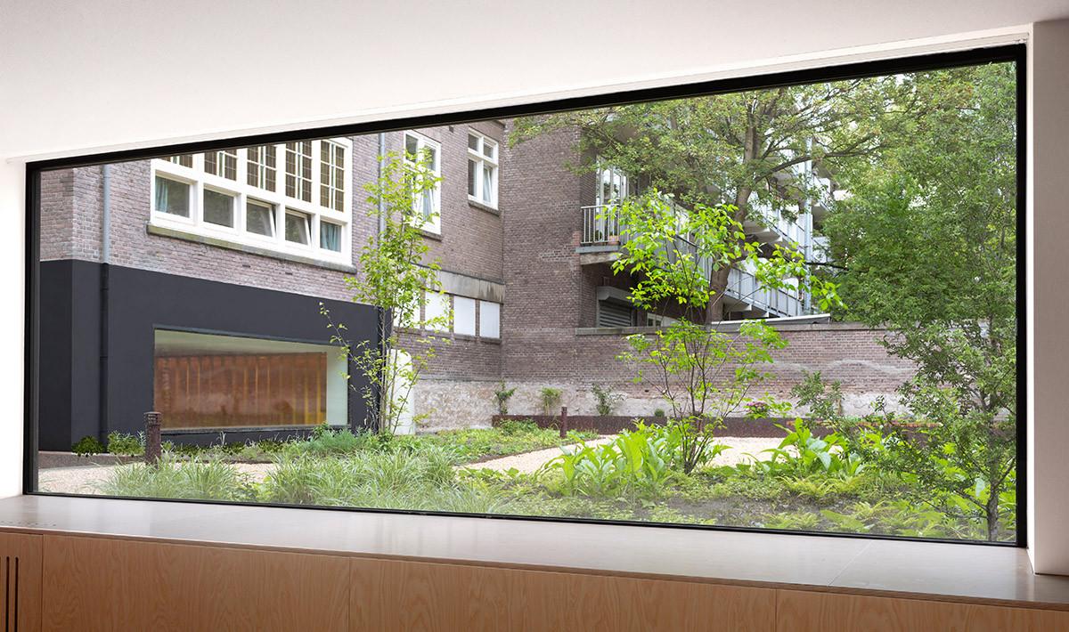 1907_DAMAST-architects_HuisvandeWijk_04.