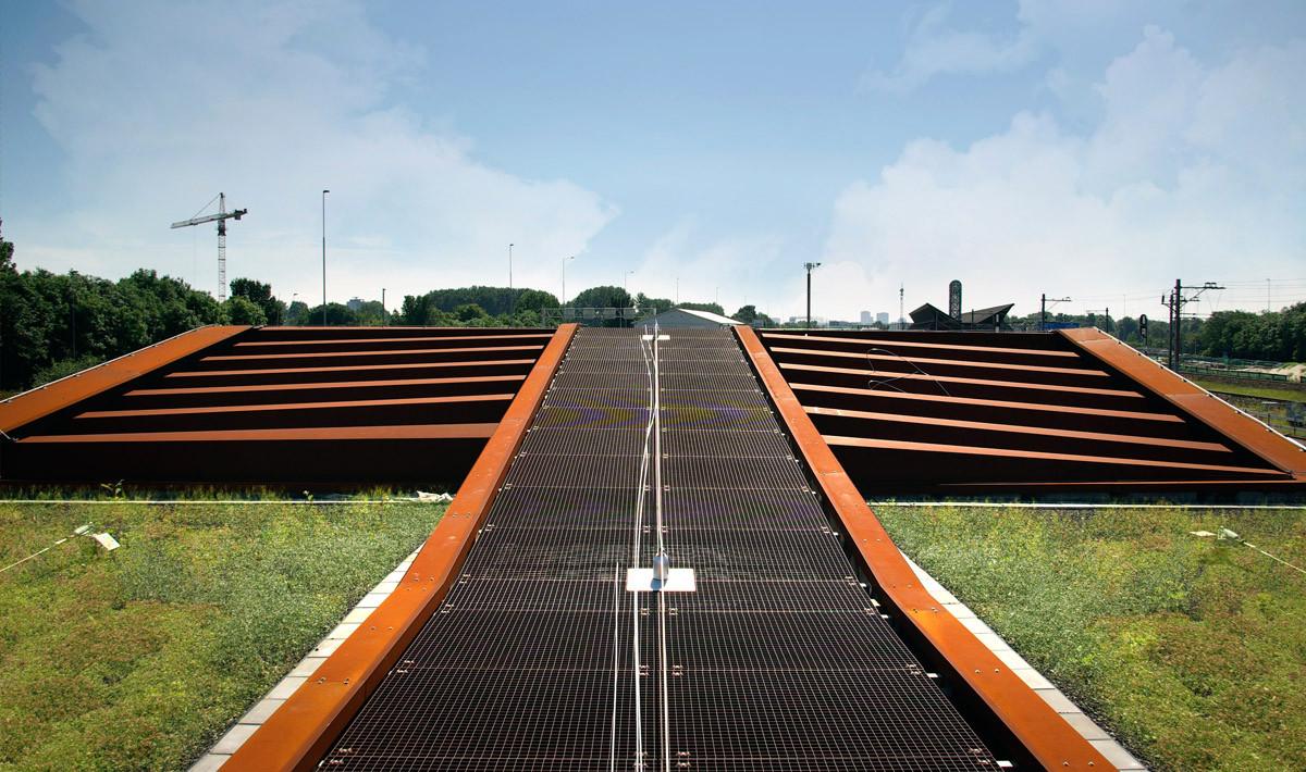 1302_DAMAST-architects_Energiegebouw-NZ-