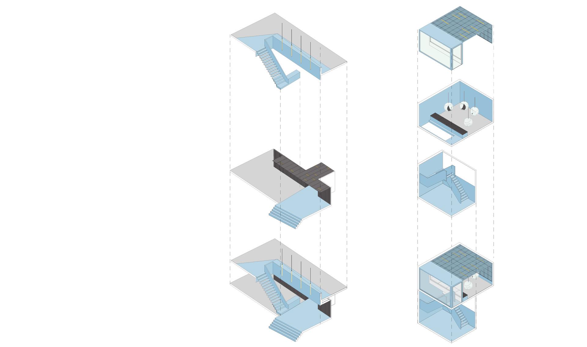 2002_DAMAST-architects_Intersell_16.jpg
