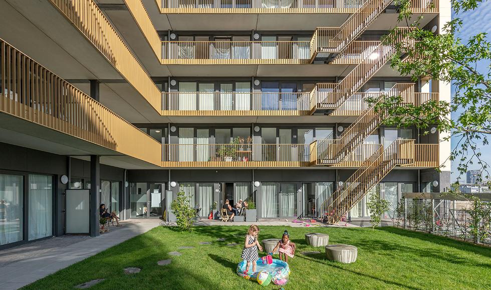 1501_DAMAST-architects_Cityplot-apartmen