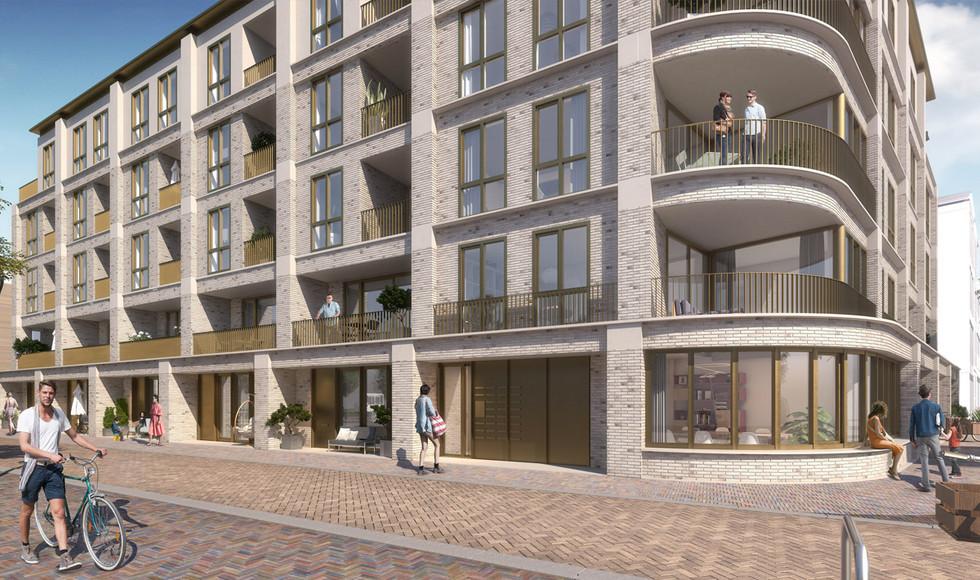 1710_DAMAST-architects_Zuiderterras_02.j