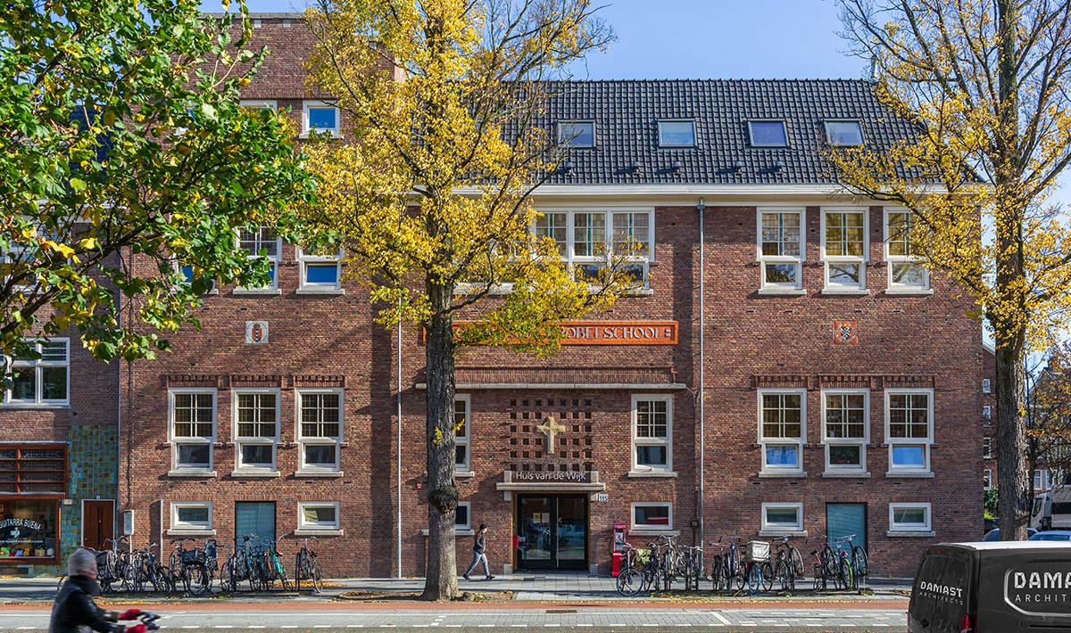 1907_DAMAST-architects_HuisvandeWijk_16.