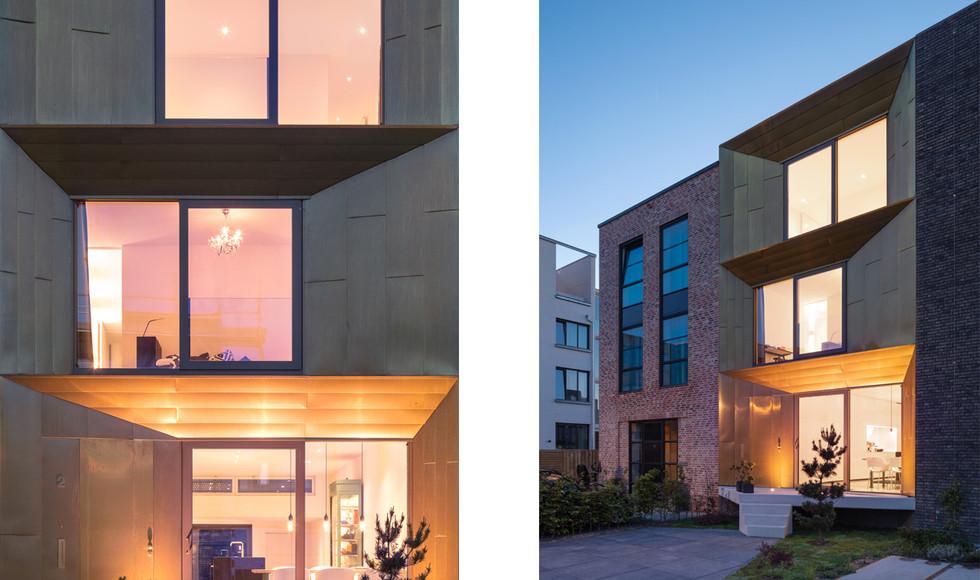 1503_DAMAST-architects_Brass-house_08.jp
