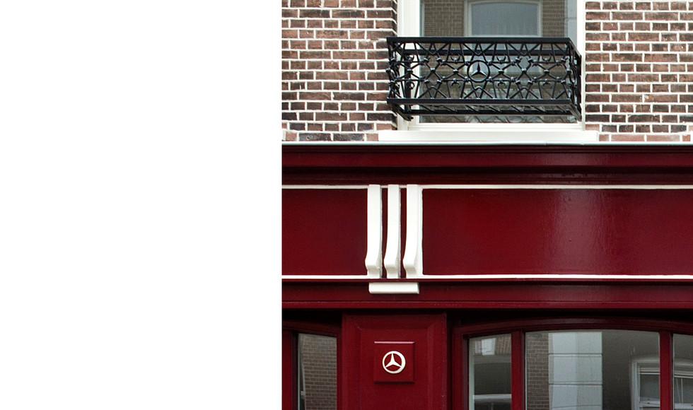 1011_DAMAST-architects_Quellijnstraat_08