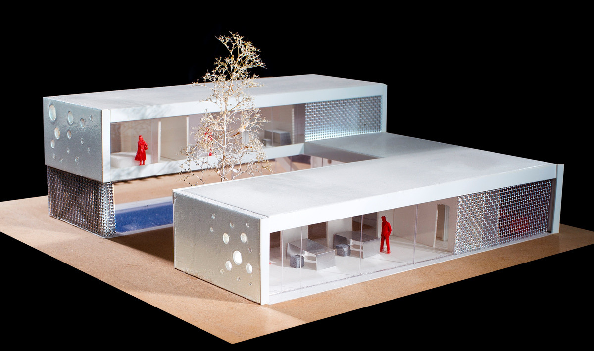 1301_DAMAST-architects_VIP-Houses_06.jpg