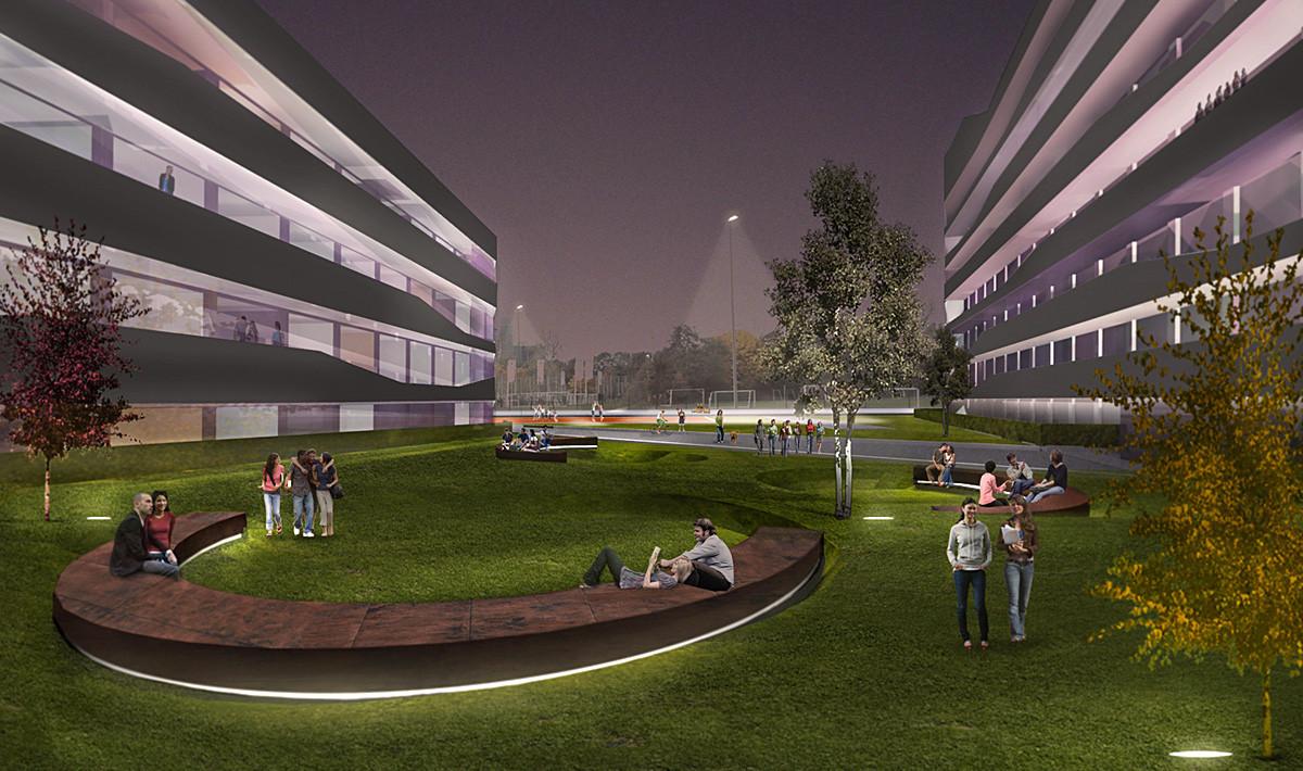 1108_DAMAST-architects_Campus-Zuid_03.jp