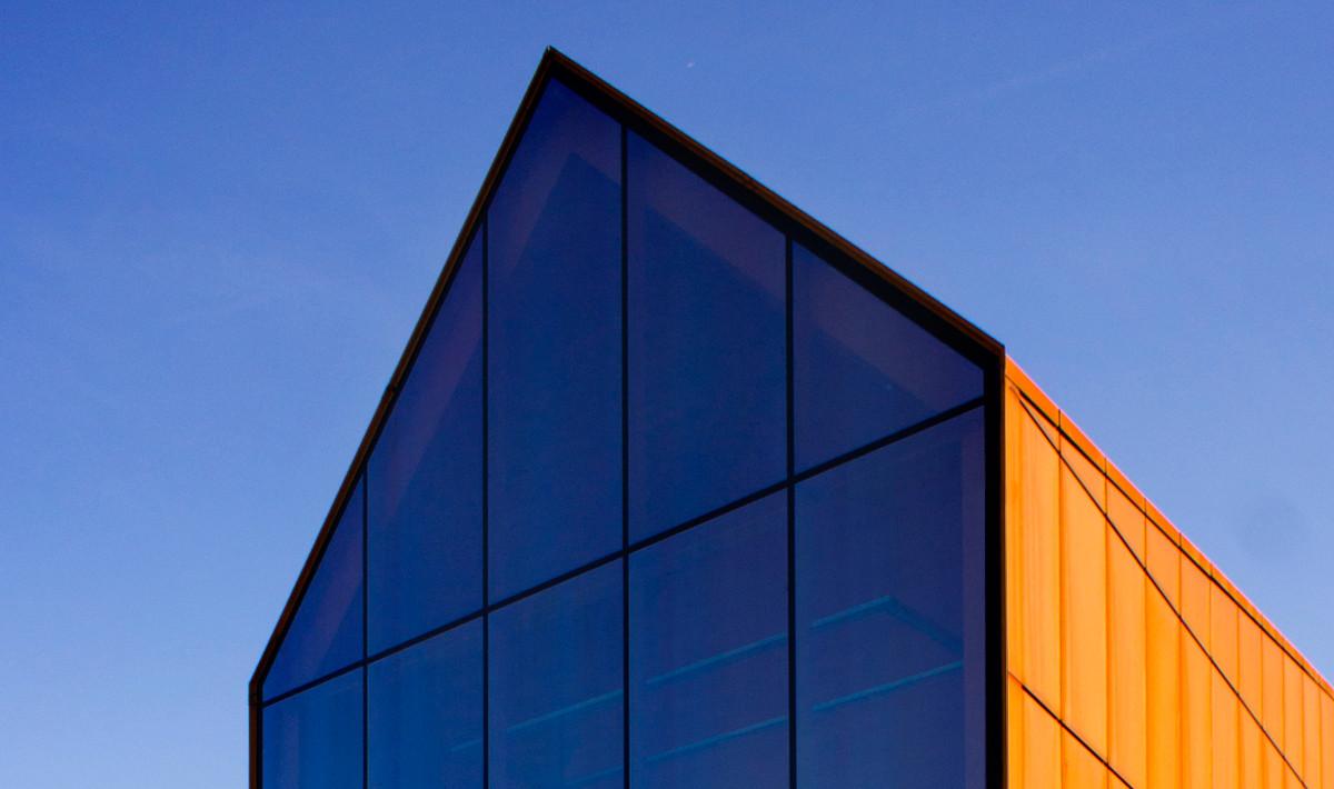 1304_DAMAST-architects_Servicegebouw-NZ-