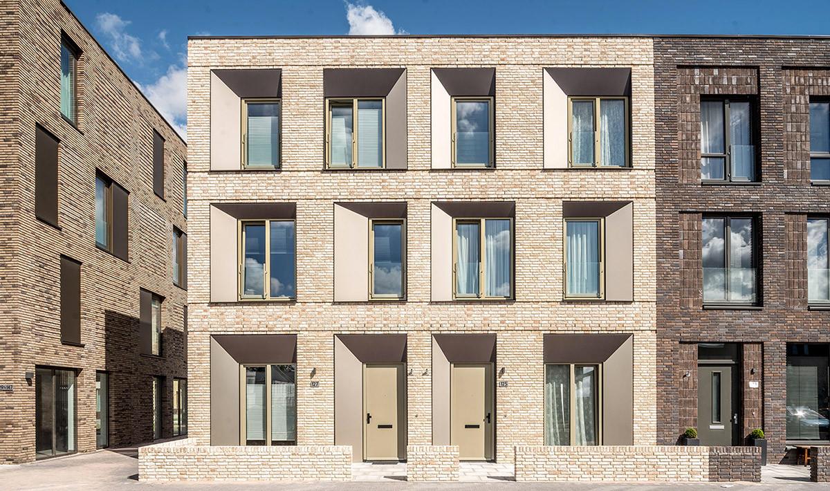 1806_DAMAST-architects_Hogekwartier_11.jpg