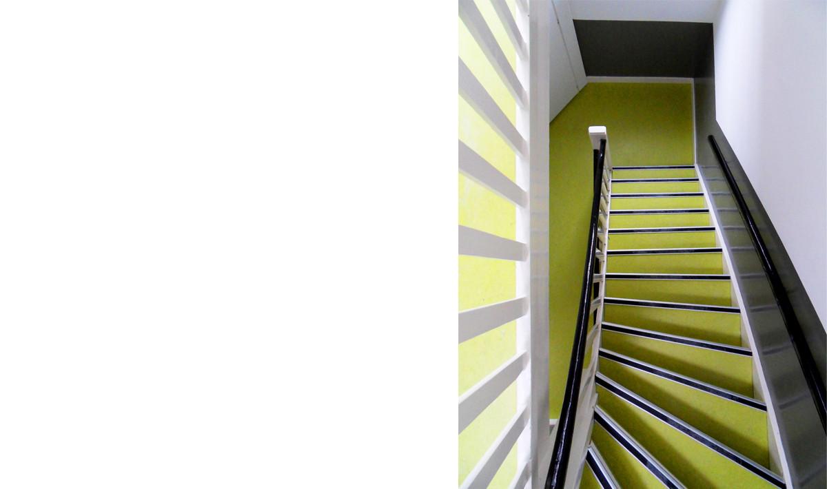 1007_DAMAST-architects_Molukkenstraat_07
