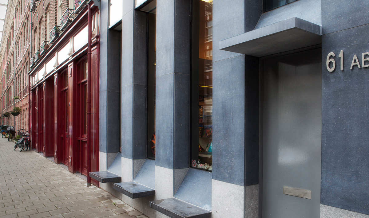 1011_DAMAST-architects_Quellijnstraat_03