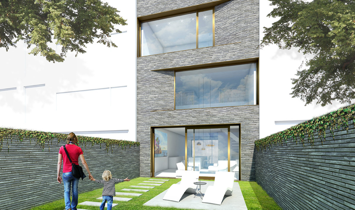 1301_DAMAST-architects_VIP-Houses_01.jpg