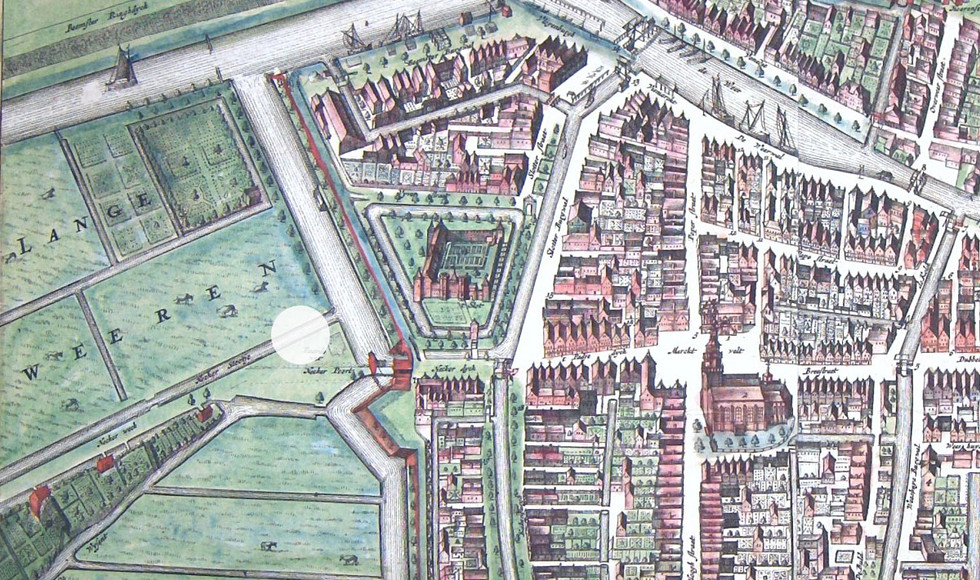 1710_DAMAST-architects_Zuiderterras_06.j