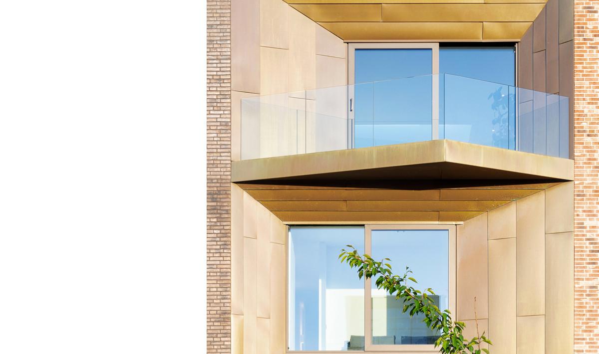 1503_DAMAST-architects_Brass-house_09.jp