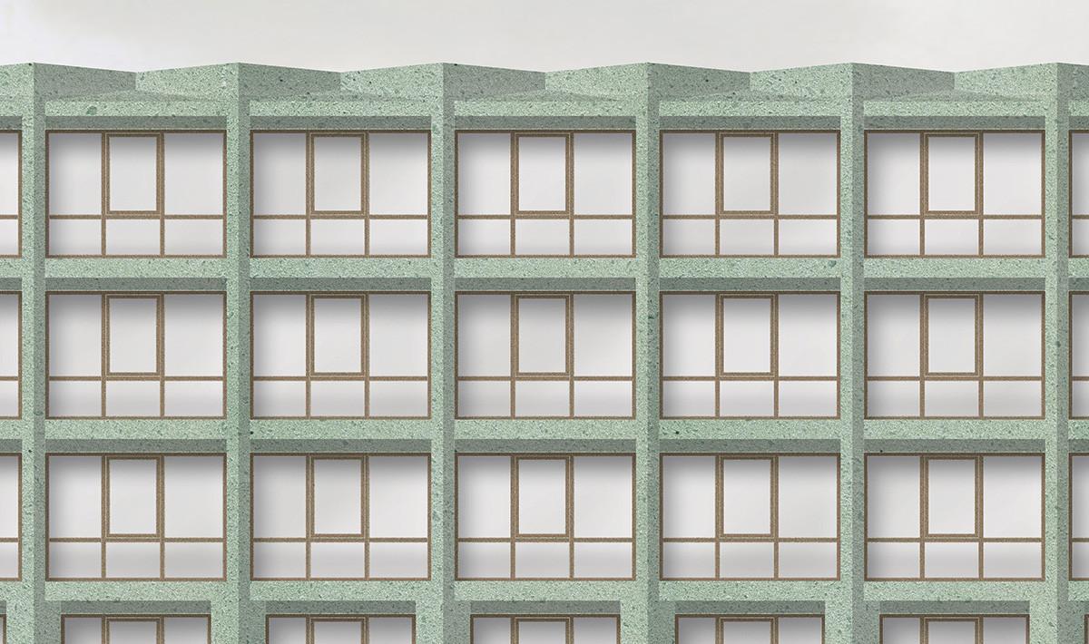1904b_DAMAST-architects_De-Jutfaes_08.jp