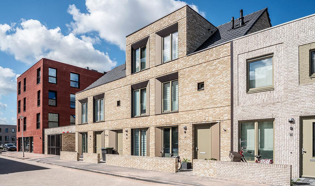 1806_DAMAST-architects_Hogekwartier_12.jpg