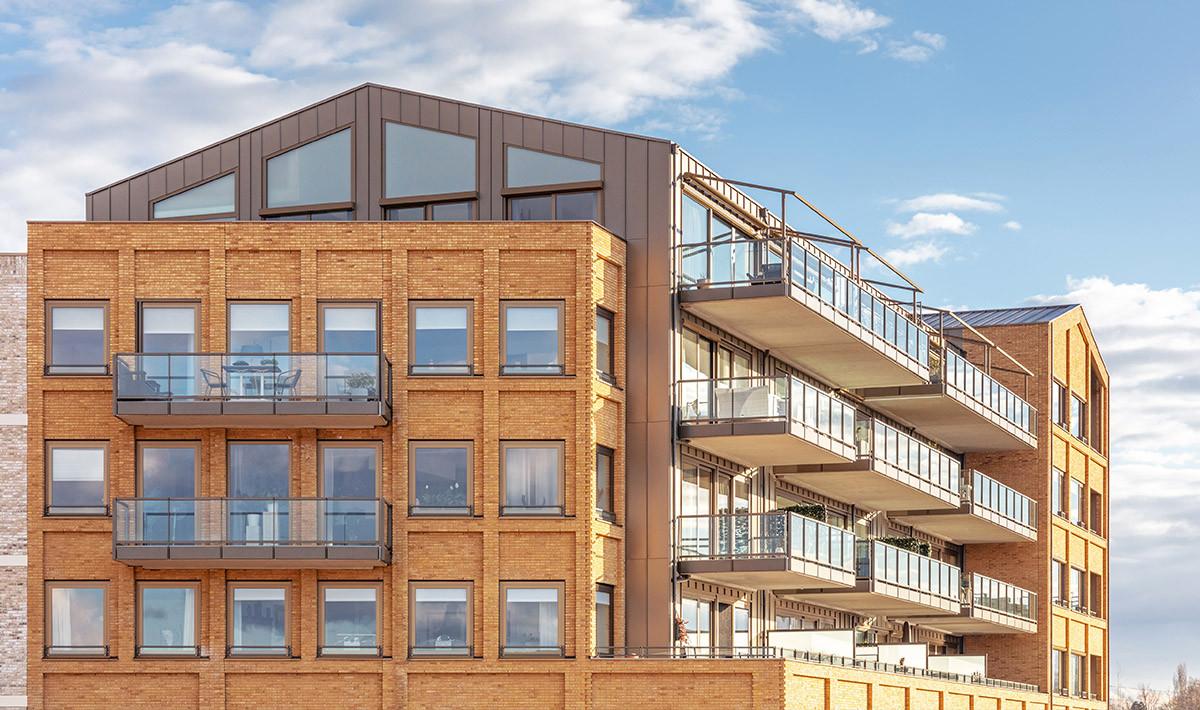 1605_DAMAST-architects_Havenkwartier-Ise