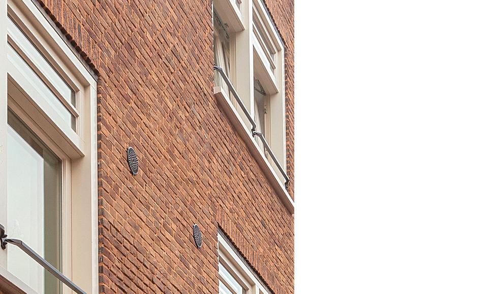 1007_DAMAST-architects_Molukkenstraat_06