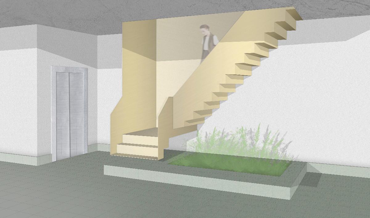 1904b_DAMAST-architects_De-Jutfaes_13.jp