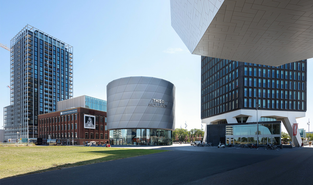 1303_DAMAST-architects_This-Is-Holland_0
