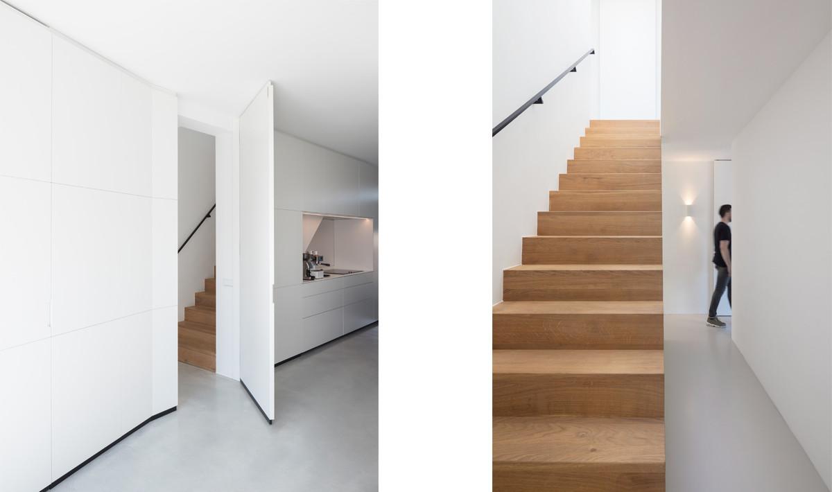 1503_DAMAST-architects_Brass-house_06.jp