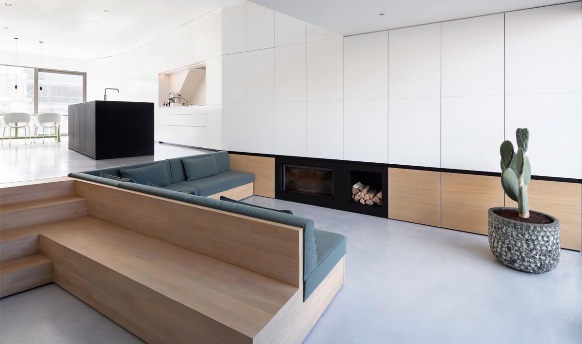 1503_DAMAST-architects_Brass-house_05.jp