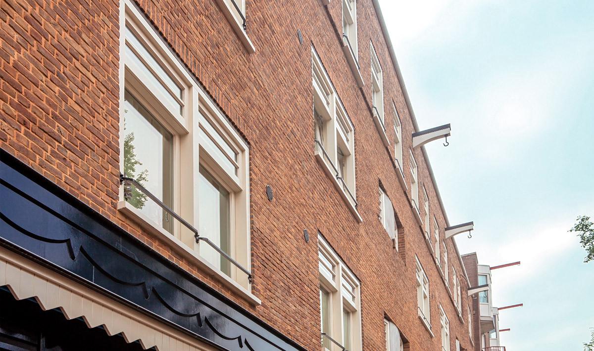 1007_DAMAST-architects_Molukkenstraat_04