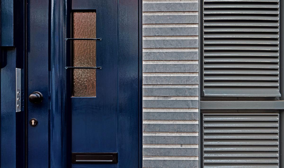 1007_DAMAST-architects_Molukkenstraat_05