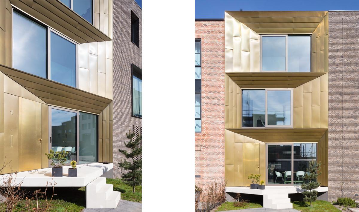 1503_DAMAST-architects_Brass-house_02.jp