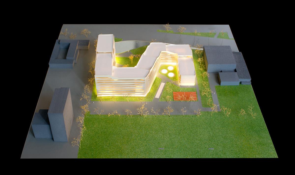 1108_DAMAST-architects_Campus-Zuid_06.jp