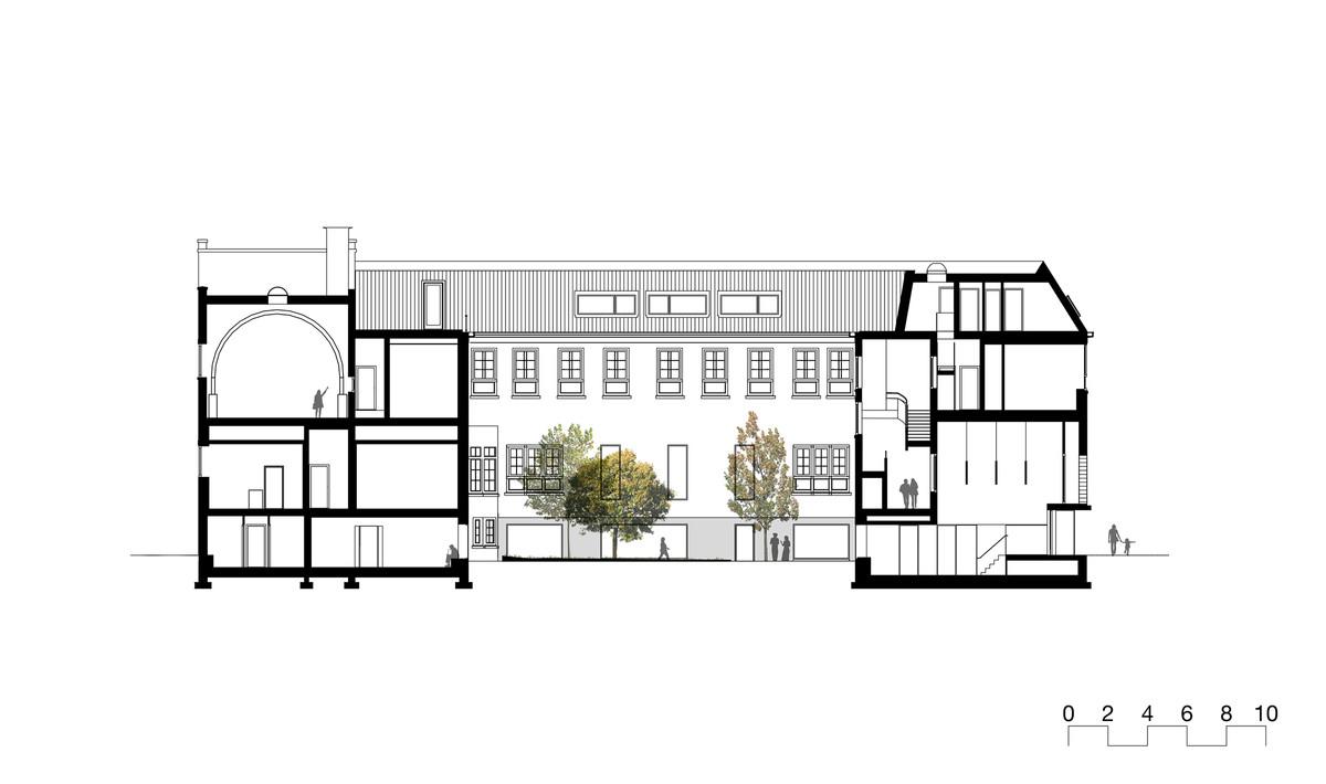 1907_DAMAST-architects_HuisvandeWijk_10.