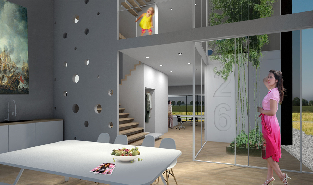1301_DAMAST-architects_VIP-Houses_03.jpg