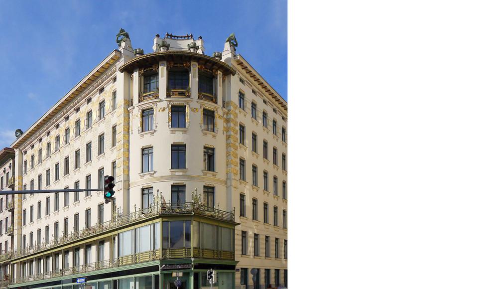 1710_DAMAST-architects_Zuiderterras_07.j