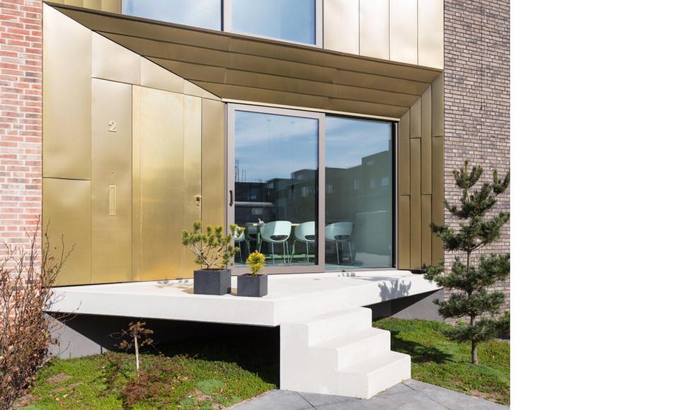 1503_DAMAST-architects_Brass-house_03.jp
