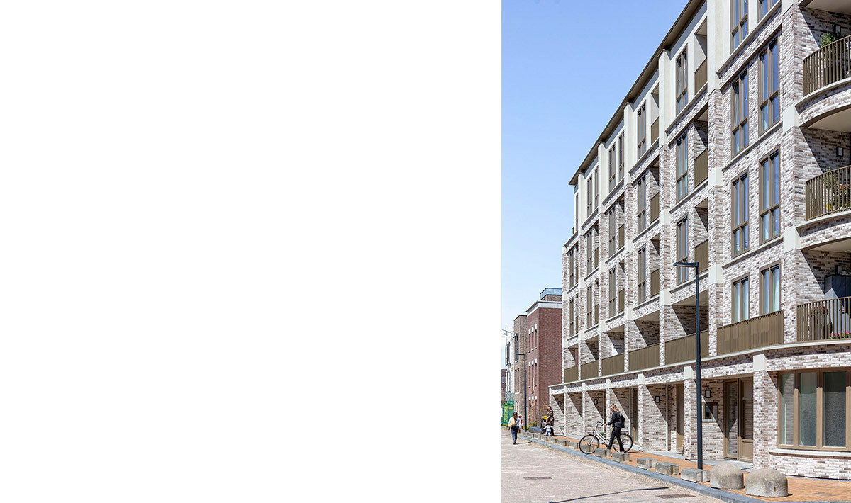 1710_DAMAST-architects_Zuiderterras_19.jpg