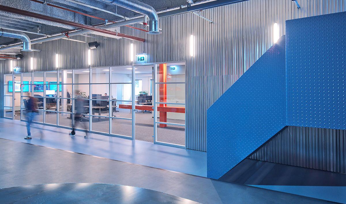 2002_DAMAST-architects_Intersell_03.jpg