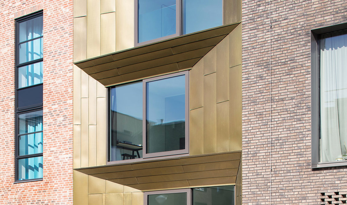 1503_DAMAST-architects_Brass-house_04.jp