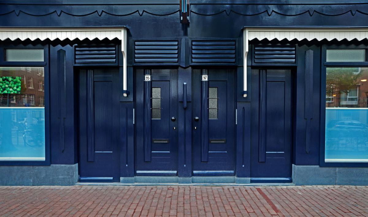 1007_DAMAST-architects_Molukkenstraat_01